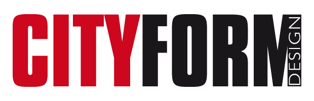 علامت (لوگو)