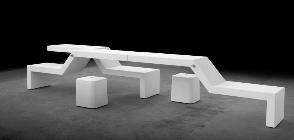 Lítill arkitektúr
