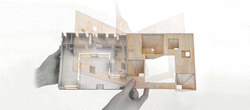 arkitekto