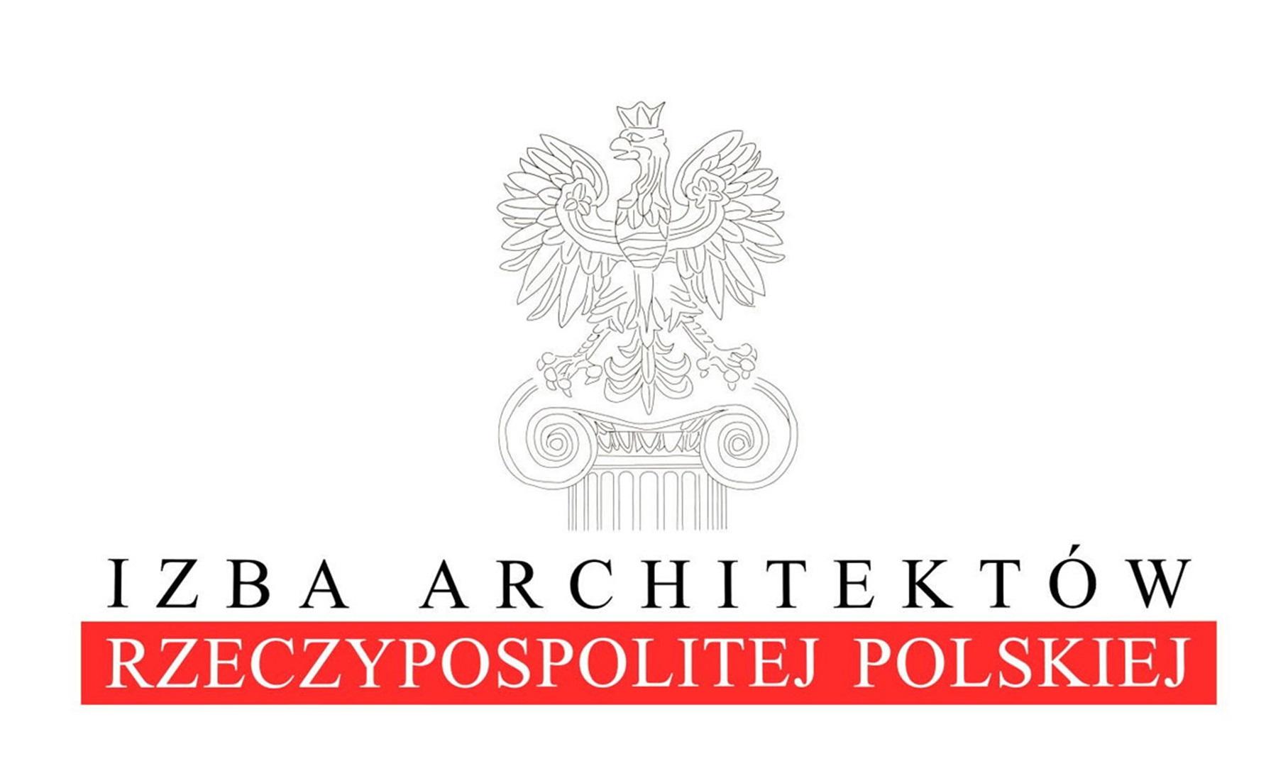 Izba Architektów